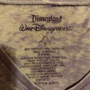 Disney Tops - Chip-n-Dale t shirt